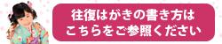 13_250×50.jpg