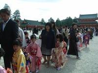 2013_shitigosanmairi2.JPG