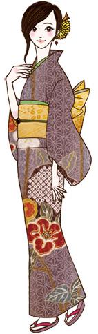 kimonoday_w.jpg