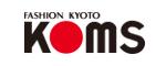 京都織物卸商業組合
